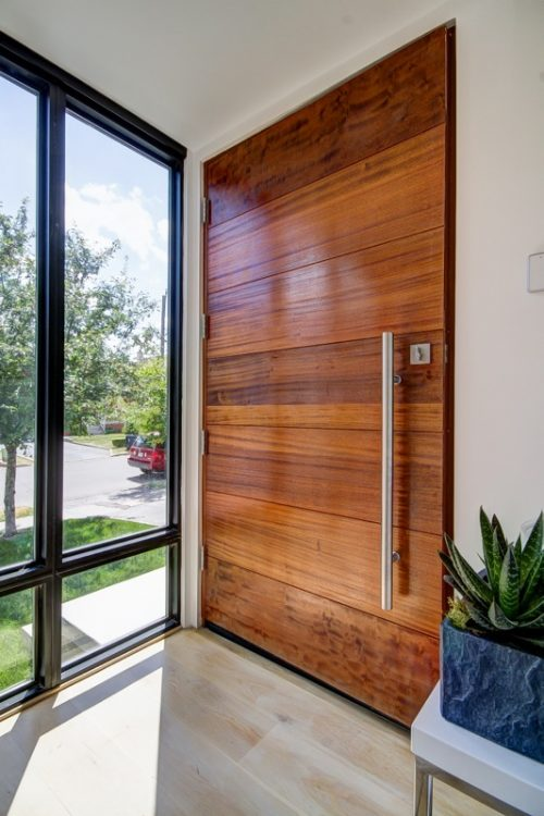 Entry Doors Chateau Window Door Systems
